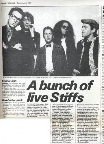 1977-09-03 Sounds page 06 clipping 01.jpg