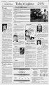 1994-05-18 North County Blade-Citizen page A2.jpg