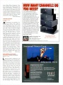 1998-12-00 Stereo Review page 91.jpg