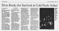 2002-10-05 Albuquerque Journal page 07 clipping 01.jpg