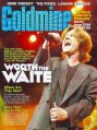 2014-03-00 Goldmine cover.jpg