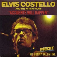 "Accidents Will Happen France 7"" single front sleeve.jpg"