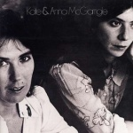 Kate & Anna McGarrigle album cover.jpg