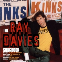 The Ray Davies Songbook album cover.jpg