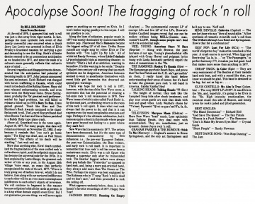 1978-01-09 Michigan State News page 06 clipping 01.jpg