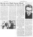 1978-11-03 Columbia Daily Spectator page 04 clipping 01.jpg
