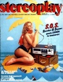 1980-07-00 Stereoplay (Italy) cover.jpg