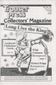 1981-11-00 Trouser Press Collectors' Magazine cover.jpg