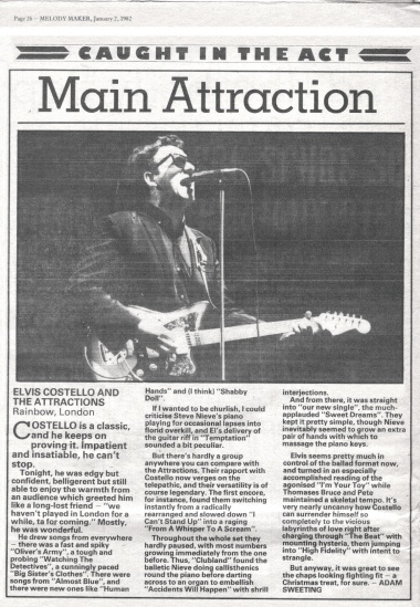 1982-01-02 Melody Maker page 26 clipping 01.jpg