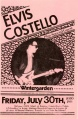 1982-07-30 Dallas flyer.jpg