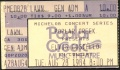 1984-08-28 Hoffman Estates ticket 1.jpg
