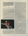 1989-03-00 Musician page 64.jpg