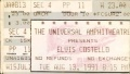 1991-08-13 Universal City ticket 1.jpg