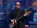1999-09-26 Saturday Night Live 32.jpg