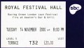 2000-11-14 London ticket 2.jpg
