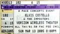 2005-03-13 Houston ticket 2.jpg