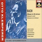 JS Bach Mass in B Minor Otto Klemperer album cover.jpg