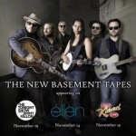 New Basement Tapes TV.jpg
