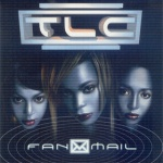 TLC Fanmail album cover.jpg