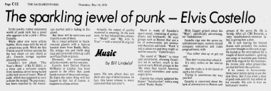 1978-05-18 Sacramento Bee page C12 clipping 01.jpg