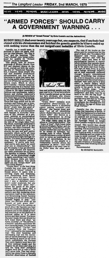 1979-03-02 Longford Leader page 14 clipping composite.jpg