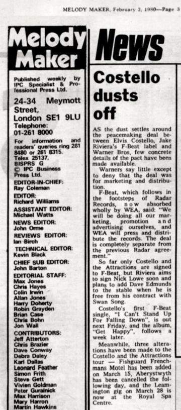 1980-02-02 Melody Maker page 03 clipping 01.jpg