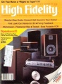 1982-10-00 High Fidelity cover.jpg