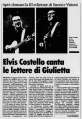 1993-03-03 La Stampa clipping 01.jpg