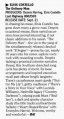 2004-10-09 Billboard page 40 clipping 01.jpg