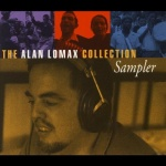 The Alan Lomax Collection Sampler album cover.jpg