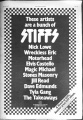 1977-04-02 New Musical Express page 43 advertisement.jpg