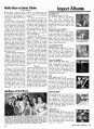 1977-11-05 Record World page 30.jpg