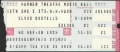 1978-02-28 Washington ticket.jpg