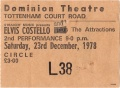 1978-12-23 London ticket 1.jpg