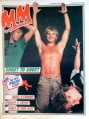 1981-10-17 Melody Maker cover.jpg
