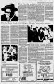1982-08-08 Lawrence Journal-World page 14B.jpg
