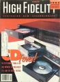 1984-10-00 High Fidelity cover.jpg