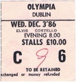 1986-12-03 Dublin ticket 1.jpg