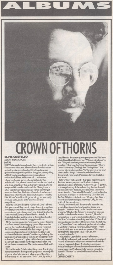 1991-05-18 Melody Maker clipping 02.jpg
