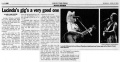 2001-06-10 Asbury Park Press page A16 clipping 01.jpg