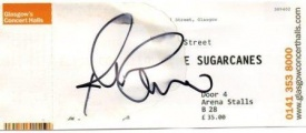 2010-07-02 Glasgow ticket.jpg