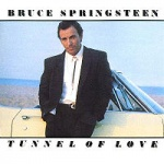 Bruce Springsteen Tunnel Of Love album cover.jpg