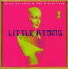 Little Atoms UK CD single front cover.jpg