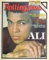 1978-05-04 Rolling Stone cover.jpg