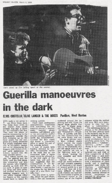 1980-03-08 Melody Maker clipping.jpg