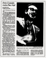 1989-04-03 Penn State Daily Collegian page 13 clipping 01.jpg