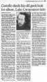 1991-06-16 Hartford Courant page G5 clipping 01.jpg