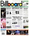 1996-10-26 Billboard cover.jpg