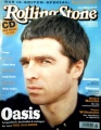 2005-06-00 Rolling Stone Germany cover.jpg