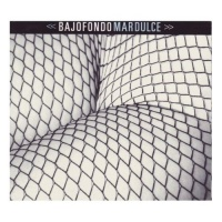 Bajofondo Mar Dulce album cover.jpg